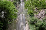 path of the Gods - Amalfi - Valle delle Ferriere
